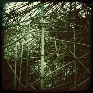Big Bambu III